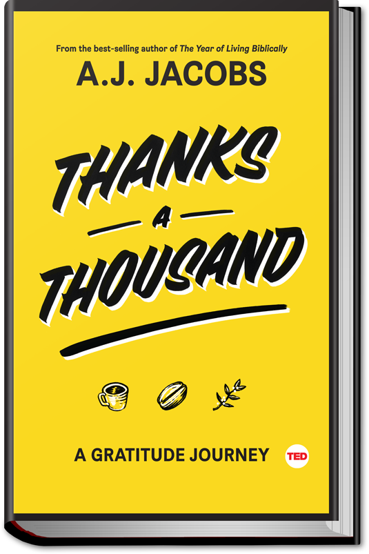 ThanksAThousand-book